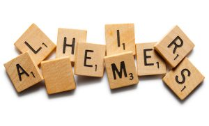 Penyebab, Gejala, dan Pengobatan Alzheimer
