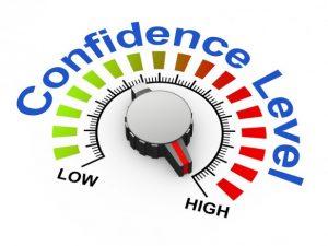 Tips Cara Instan Meningkatkan Rasa Percaya Diri
