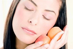 Tips Mendapatkan Kulit Halus, Cantik, dan Sehat