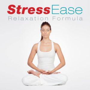 Tips Mudah Cara Meredakan Stres dalam semenit