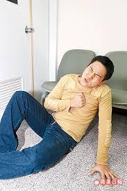 Angin Duduk Tips Mengenali Tanda-tanda, Gejala, Penyebab, dan Pencegahan