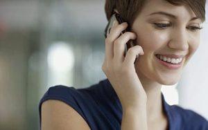 Apakah Telepon Seluler Menyebabkan Kanker Otak?