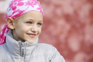 Ditemukan, Cara Baru Untuk Mengobati Kanker