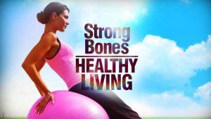 Manfaat Produk Susu, untuk Tulang yang Sehat