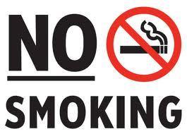 Merokok Sangat Berbahaya Bagi Perempuan, Kita Harus Waspada dan Menghindari