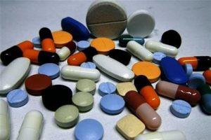 Resiko Gangguan Ginjal Karena Kombinasi Obat