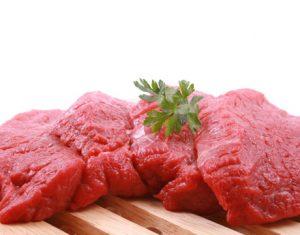 Bahaya Daging Merah, Dapat Menyebabkan Diabetes Tipe 2