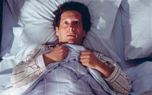 Bahaya Insomnia, dapat Meningkatkan Resiko Penyakit Gagal Jantung