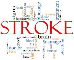 Bahaya Obat yang Mengandung Kafein, dapat Menyebabkan Penyakit Stroke