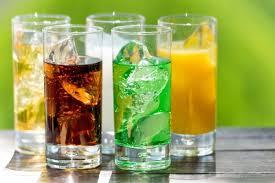 Hati-hati, Bahaya Banyaknya Kematian Akibat Pemanis pada Minuman