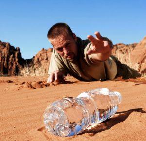 Manfaat Buah Segar untuk Mencegah Dehidrasi dan Stroke