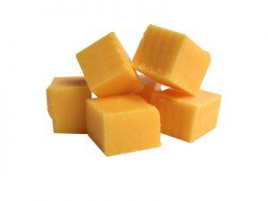 Manfaat Keju Untuk Mencegah Gigi Berlubang