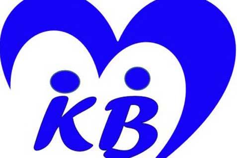 Pil KB dan Kenaikan Berat Badan, Adakah Kaitannya?