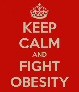Melawan Obesitas dengan Cara Makan Kumbang dan Serangga