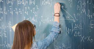 Peneliti Menggunakan Matematika untuk Membunuh Sel Kanker