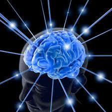 Rahasia Hidup Awet Muda Terletak pada Otak