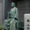 Mengenal Katsura Kogoro: Samurai Jepang yang Cinta Damai
