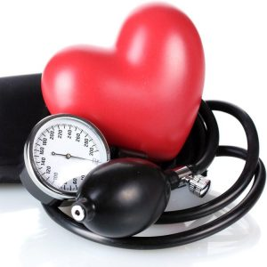 Sensor di Pergelangan Tangan dapat Mengukur Tekanan Darah dengan Lebih Akurat