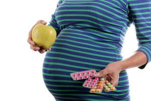 Suplemen Vitamin D Tidak Banyak Membantu Selama Kehamilan
