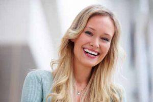 Terapi Tertawa dapat Menyembuhkan Penyakit