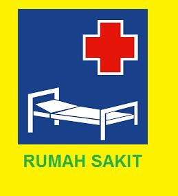 Daftar Rumah Sakit Di Kabupaten Mamuju Utara Provinsi Sulawesi Barat Organisasi Asgar