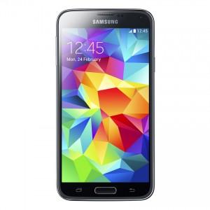 Fitur dan Kelebihan Samsung Galaxy S5