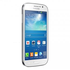 Keunggulan dan Fitur Samsung Galaxy Grand Neo