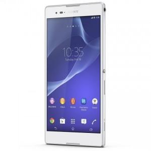 Keunggulan dan Fitur Smartphone Sony Xperia T2 Ultra Dual SIM