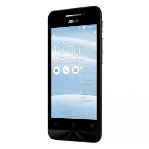 Review Keunggulan Asus Zenfone 4