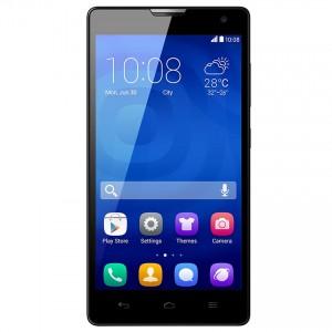 Review Keunggulan Huawei Honor 3C - Dual SIM