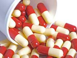 Yang Perlu Dilakukan Setelah Minum Antibiotik