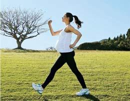 Manfaat Luar Biasa dari Olah Raga Selama Masa Kehamilan