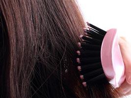 Tips Alami dan Mudah untuk Mempercepat Tumbuhnya Rambut