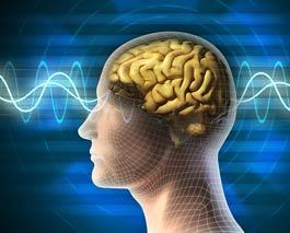 Kesehatan Mental dapat Dianalisis Melalui Cara Bicara