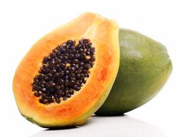 Makanan Kaya Enzin, Baik untuk Pencernaan dan Kesehatan