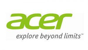 Daftar Service Resmi Komputer dan Laptop Acer di Gianyar Provinsi Bali