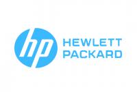 Daftar Service Resmi Komputer Dan Printer Hp Hewlett Packard Di Jakarta Provinsi Dki Organisasi Asgar