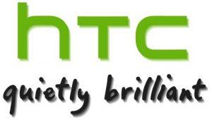 Daftar Service Resmi Gadget HTC di Makassar Provinsi Sulawesi Selatan