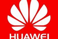Daftar Service Resmi Gadget Huawei Di Surabaya Provinsi Jawa Timur Organisasi Asgar