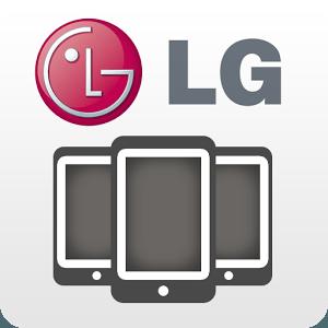 Daftar Service Resmi Gadget LG di Yogyakarta Provinsi DIY