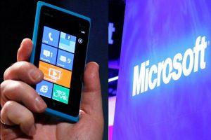 Service Center Resmi Microsoft lengkap seluruh kecamatan kabupaten kota provinsi indonesia