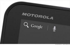 Daftar Service Resmi Gadget Motorola di Medan Provinsi Sumatera Utara