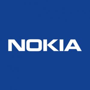 Daftar Service Resmi Gadget Nokia di Yogyakarta Provinsi DIY