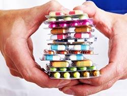 Minumlah Obat untuk Mencegah Penyakit Jantung