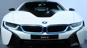 Service Center Resmi BMW lengkap seluruh kecamatan kabupaten kota provinsi indonesia