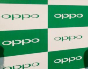 Daftar Service Resmi Gadget Oppo di Tasikmalaya Provinsi Jawa Barat