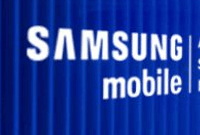 Daftar Service Resmi Gadget Samsung Di Semarang Provinsi Jawa Tengah Organisasi Asgar