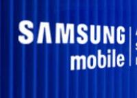 Daftar Service Resmi Gadget Samsung di Ambon Provinsi Maluku