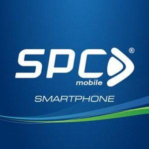 Service Center Resmi Smartphone SPC lengkap seluruh kecamatan kabupaten kota provinsi indonesia