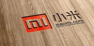 Daftar Service Resmi Gadget Xiaomi di Makassar Provinsi Sulawesi Selatan